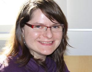Corinna Schröter