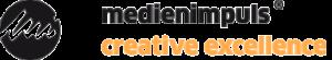 medienimpuls - creative excellence